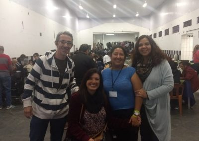 foto-41-evento-feijoada-beneficente-abdim-2018